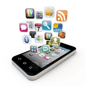 Native und plattformübergreifende App-Entwicklung