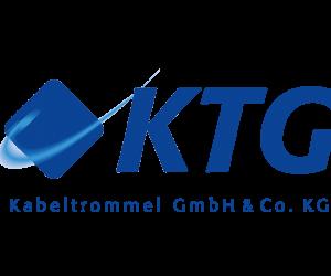 KABELTROMMEL GmbH & Co. KG