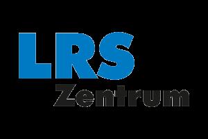 LRS-Zentrum