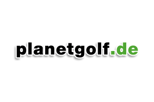 planetgolf.de