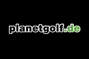 planetgolf.de