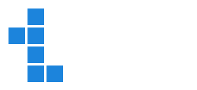 Schlenter & Simon Software