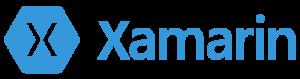 App-Entwicklung mit Xamarin